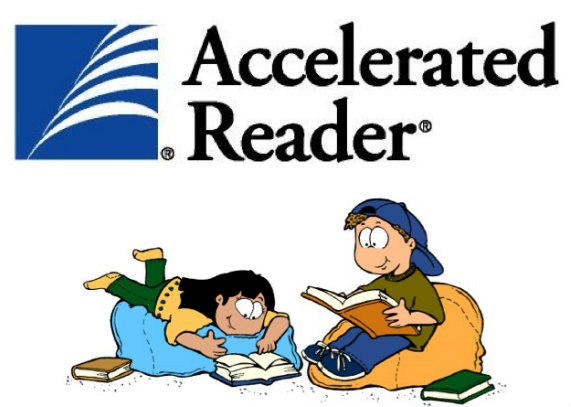 Accelerated Reader Books